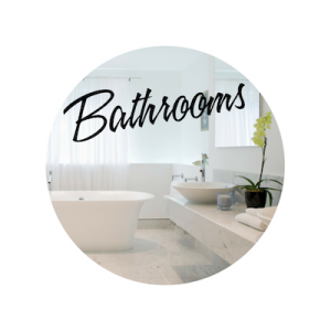 House Cleaning Bathrooms West Palm Beach