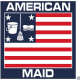 My American Maids